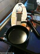 Egg Frying Pan