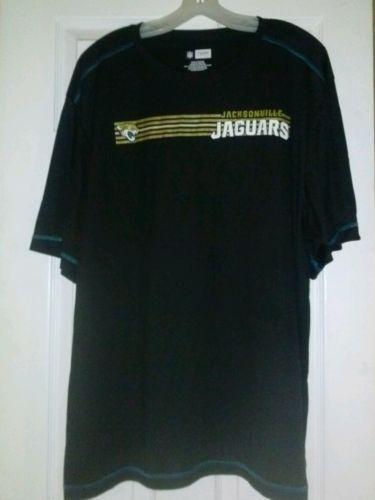 NFL Jersey's Youth Jacksonville Jaguars Allen Hurns Pro Line Black Player Jersey