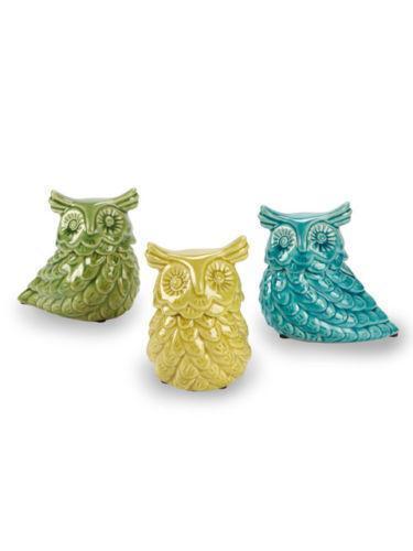 owl canister ebay owl canister ebay