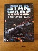 Star Wars West End Games