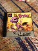 Spyro Gateway to Glimmer