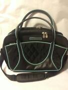 BeautiControl Bag