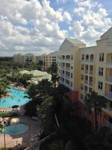 Timeshare To giveaway