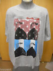 Graphic Tee Polyester Regular Unbranded 5XL T-Shirts for Men