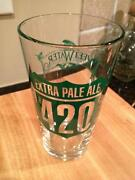 Sweetwater Glass