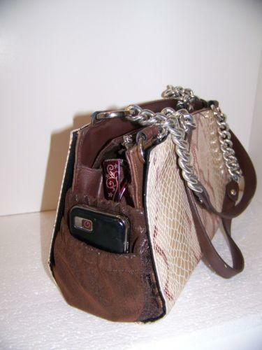 Magnetic Purse Covers Ebay