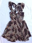 Bardot Leopard Dresses for Women