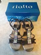Rialto Sandals