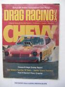 Drag Racing USA
