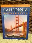 6th Grade Math Book