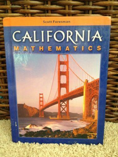 F F A Af A D Beaa D A moreover American Journey Textbook besides Animal Cell Vs Plant Cell B D F F B Ceb additionally Readers Bbinder B furthermore Precalculus Cover. on 6th grade science textbook