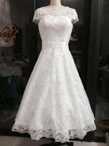 Vintage Lace Dress | eBay