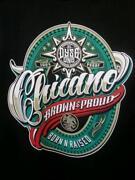 Chicano Shirt