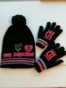 One Direction Hat