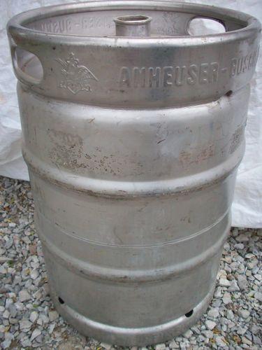 Used Beer Kegs Ebay