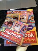 Scrapbook Factory Deluxe