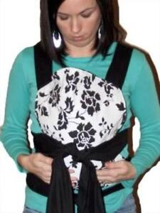 Best Selling in Baby Sling