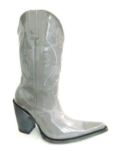 mens heel cowboy boots ebay