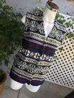 BP Casual Sweaters for Women