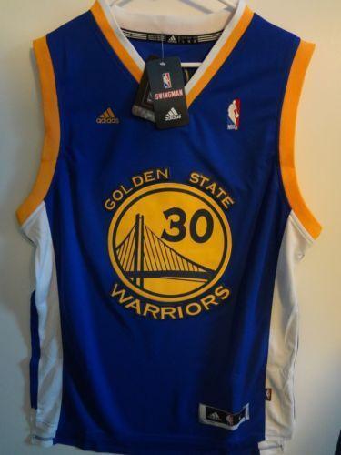dreez Men\'s 17/18 Golden State Warriors #30 Stephen Curry Jersey Black
