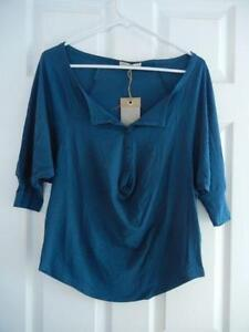 Hollister Clothes | eBay
