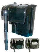 Fluval Aquarium Pump