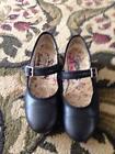 Capezio Dance Shoes