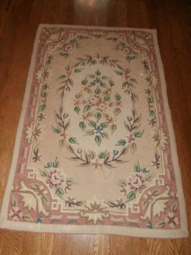 Seems, will vintage hook rug congratulate, excellent