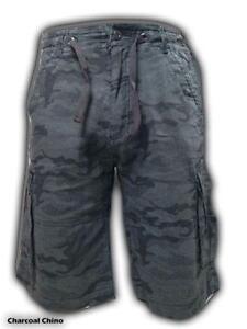 44468dd4e4c Mens Linen Shorts