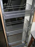 Kitchen Pull Out Unit