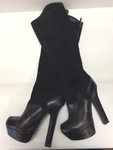 ca4fc42ea35 Fendi Shoes