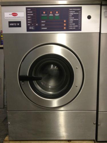 washing machine ebay