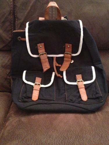New Primark Bags: Women's Handbags | eBay