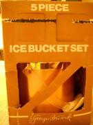 Georges Briard Ice Bucket