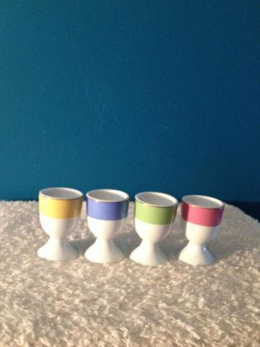 China Egg Cups Ebay