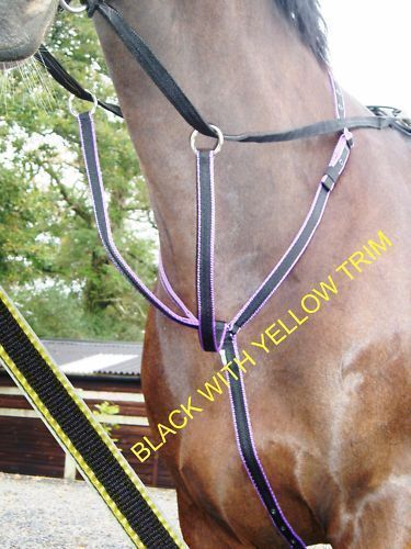Hy Hunting Breastplate BZ325