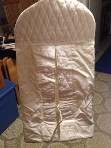 Diaper Stacker Ebay