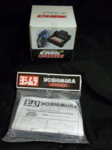 Hayabusa Wiring Harness  Motorcycle Parts