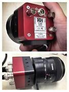 2K Camera