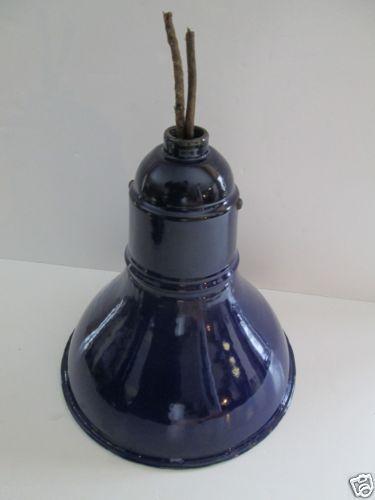 Antique Gas Light Shades Ebay