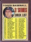 1968 Topps 192