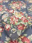 Ralph Lauren Twin Comforter Sets