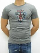 Mens Gucci Shirts