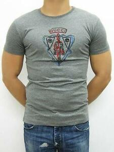 ff4fcfacfb6 Men s Gucci Shirts
