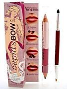 Benefit Lip Liner