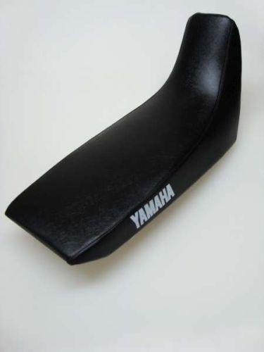 Yamaha xt 600 seat ebay for Yamaha capital one customer service