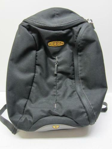 8cd1b6b281 Keen Bag | eBay