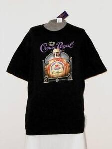 Best Selling in Crown Royal