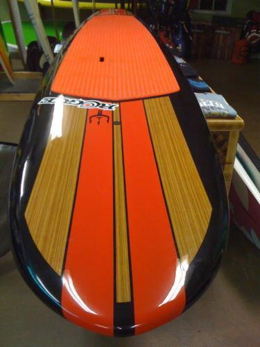 Rogue Stand Up Paddle Board Water Sports eBay