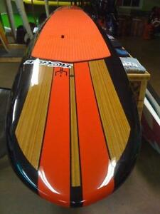 Stand Up Paddle Board Ebay